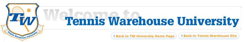 TWU banner